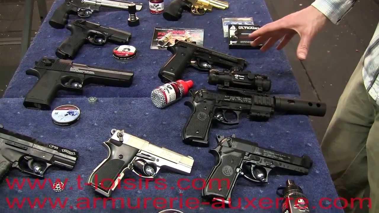 le pistolet a plomb carabine plomb et pistolet plomb. Black Bedroom Furniture Sets. Home Design Ideas
