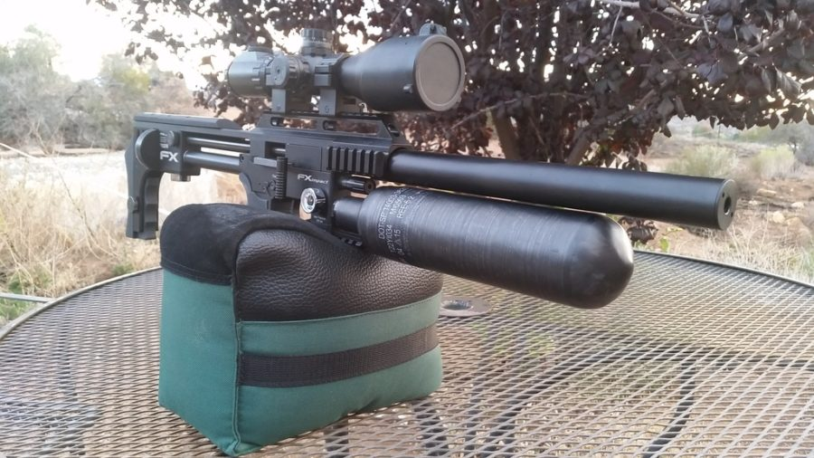 Carabine à Plomb Archives Carabine à Plomb Et Pistolet à Plomb